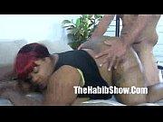 Picture Pink Kandi BBW 38 JJJ tit fucked by monster...