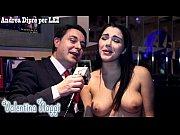 Picture Valentina Nappi naked for Andrea Dipre