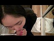 Picture YumiLondon-BJ-PreL1-1080p