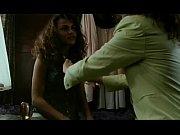 Picture Emmanuelle's Love - Classic softcore