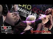 Picture El show de los porno vampiros - ultimo pase