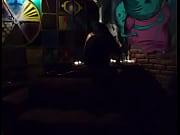 Picture Star Kaat Show Marmota House Agosto 2015