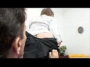Семейное частное порно смотреть в хорошем качестве