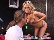 http://img-egc.xvideos.com/videos/thumbs/65/dd/38/65dd38783e1729a6104290702f9ea27a/65dd38783e1729a6104290702f9ea27a.15.jpg