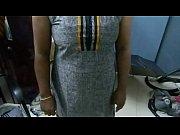Picture Mallu aunty aparna in her black