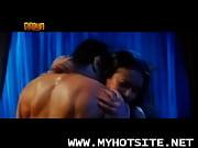 bollywood desi actress desi bhabhi nude romance xxx