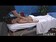 Picture Massage sex episodes