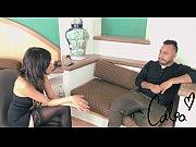 Picture Calia QadehsFemaleAgent Fake / Casting Luis