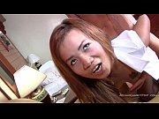 Picture 10 Min Trailer BoTubeGN