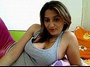 http://img-egc.xvideos.com/videos/thumbs/69/72/eb/6972eb22407c4483707a58fae349e1e1/6972eb22407c4483707a58fae349e1e1.4.jpg