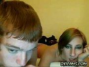 Picture Webcam sex online