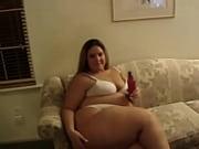Picture Fat ass bunda grande boa pra meter