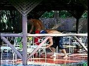 Picture Gentlemens-gay - BrazilianBulge - scene 3