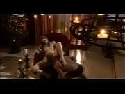 cinemax51-softcore softcore porn