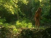 Picture Porn, anal, hardcore, rosenberg, anal-sex po...