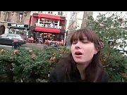Picture Luna Rival a pretty brunette Young Girl 18+...
