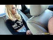 Picture Uma Jolie - Stranded 20y-Girls