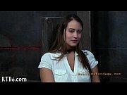 http://img-egc.xvideos.com/videos/thumbs/6e/be/7f/6ebe7f0e73f56aef5fd22f0b8762f990/6ebe7f0e73f56aef5fd22f0b8762f990.15.jpg