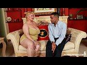 Picture BBW Superstar Samantha 38G Fucks Horny Black...