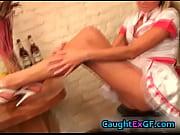 http://img-egc.xvideos.com/videos/thumbs/72/60/e8/7260e8ce274ba49b44c1cd1eecc8f5f0/7260e8ce274ba49b44c1cd1eecc8f5f0.15.jpg