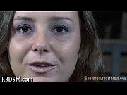http://img-egc.xvideos.com/videos/thumbs/73/22/ea/7322ea4f2cf4a4209401f2e8ff99a84b/7322ea4f2cf4a4209401f2e8ff99a84b.15.jpg