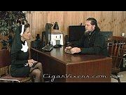 Picture Lola Lynn, Cigar Vixens, Full Video