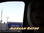 Picture Acid Rain - I Do It For The Money - scene 1