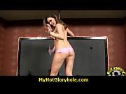 http://img-egc.xvideos.com/videos/thumbs/74/63/0c/74630cd8591d0e2f15b780448933fda8/74630cd8591d0e2f15b780448933fda8.15.jpg