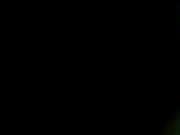 Picture Aya Alam2002