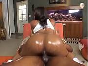 Picture Roxy Reynolds - Juicy Wet Asses
