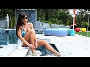 Picture HD - PureMature Super Hot milf Lisa Ann sedu...