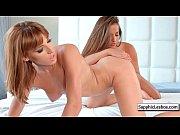 http://img-egc.xvideos.com/videos/thumbs/76/fb/40/76fb40ec2a66d925a01c4558019fcee6/76fb40ec2a66d925a01c4558019fcee6.15.jpg