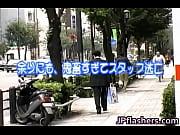 http://img-egc.xvideos.com/videos/thumbs/77/0d/7c/770d7c0f1946c7a937a56201b9c0a38f/770d7c0f1946c7a937a56201b9c0a38f.15.jpg