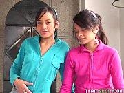 Picture OyeLoca Latinas Tami Fabiana Diana Delgado f...