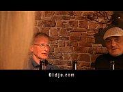http://img-egc.xvideos.com/videos/thumbs/77/f5/b9/77f5b9b8a30dbc9507681249205026bc/77f5b9b8a30dbc9507681249205026bc.3.jpg