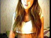 Picture Sammy Gets Crazy on Webcam