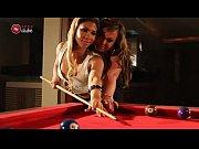 Picture Cindy Love e Alessandra Maia - Ensaio para S...
