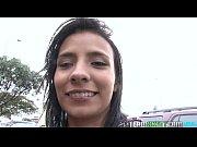 Picture OyeLoca Latina Abril Santamaria Lilly Lopez...