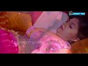 mruga vaancha telugu sexy full movie -2013 ... desisex b grade sex scene