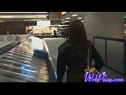 http://img-egc.xvideos.com/videos/thumbs/7b/80/d0/7b80d03551512a715c841e5a39d46de9/7b80d03551512a715c841e5a39d46de9.1.jpg