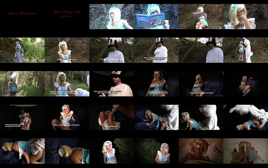 Сказка царевна лягушка смотреть онлайн фильм художественный