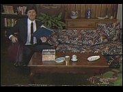 Picture Gold Diggers 1985 - Misty Regan, Bunny Bleu...