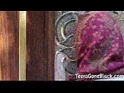 Picture Pakistani Nadia Ali real sex video . more vi...