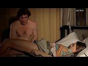 Picture Ornella Muti Die Letzte Frau 1976