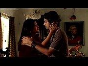 Picture Bengali Actress Moumita Gupta sensuous lovem...