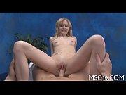 http://img-egc.xvideos.com/videos/thumbs/80/cd/d8/80cdd81e29baef369926cc9b03c28fdf/80cdd81e29baef369926cc9b03c28fdf.15.jpg