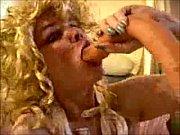 Picture Zoe Zane Auntie Z Vintage Porn Star Cam Toy...