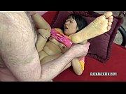 Picture Asian slut Yuka Ozaki takes some dick and ge...