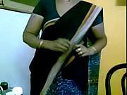 Picture Mallu office women