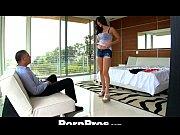 Picture PornPros spy cam catches idiots fucking